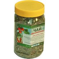 vitaminnyj