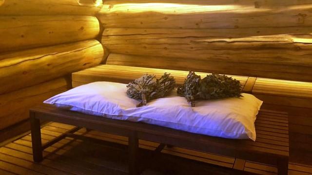 Матрасы, подушки и валики для бани по оптовой цене