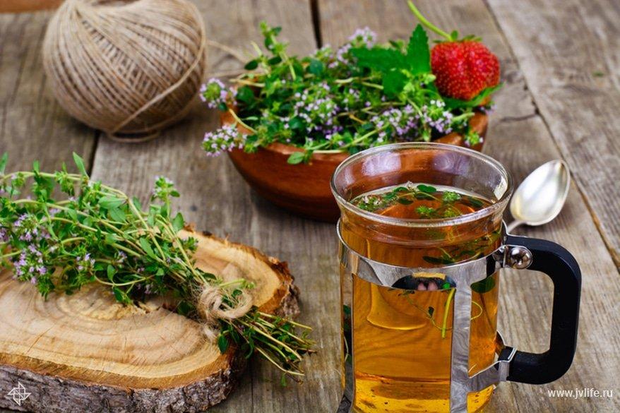 Чаи для бани и сауны купить оптом